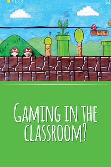 Gaming-In-the-Classroom2-600-0320
