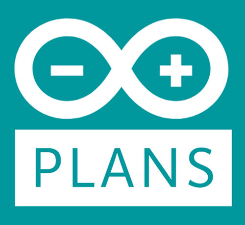 Arduino Plans