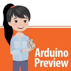 Arduino Preview