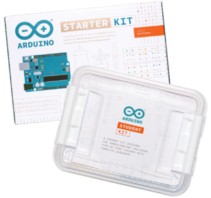 Arduino-Starter-and-Student-Kits2-1366-0520