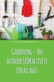 Gardening-Outdoor-STEM-Activity-600-0420