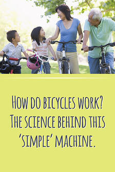 How-Do-Bicycles-Work-600-0320
