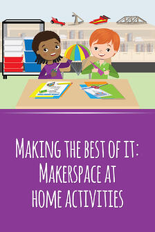 Makerspace-at-home-activites-600-0420