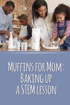 Muffins-for-Mom-600-0320