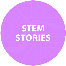 STEM STORIES