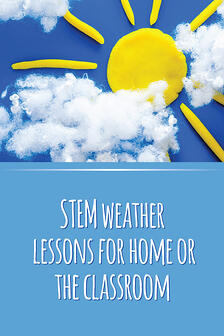STEM-Weather-Lessons-600-0420