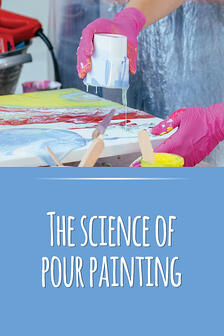 Science-Pour-Painting-600-0320