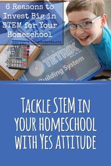 Tackle-Stem-homeschool-600-0320